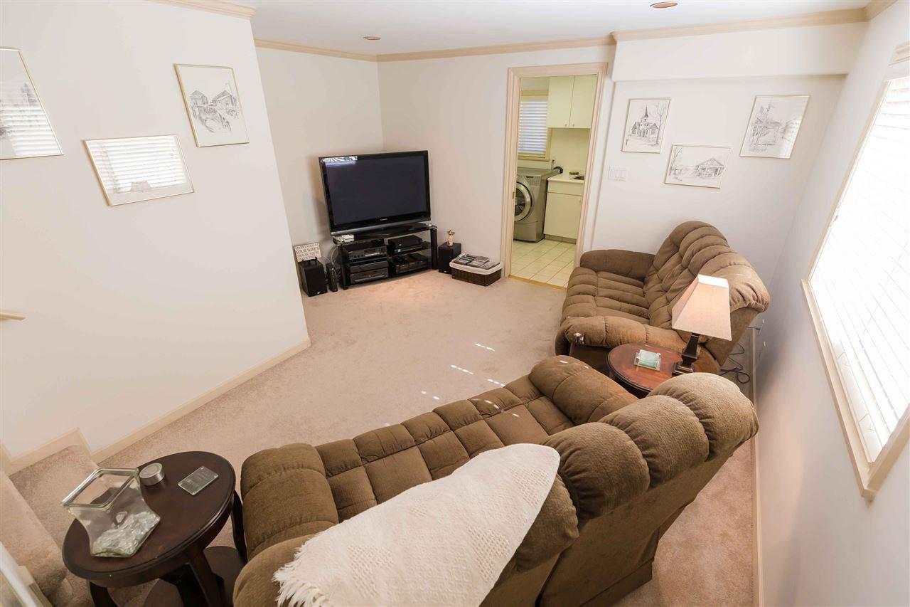 Photo 12: Photos: 3640 SABLE Avenue in Richmond: Steveston North House for sale : MLS®# R2409060