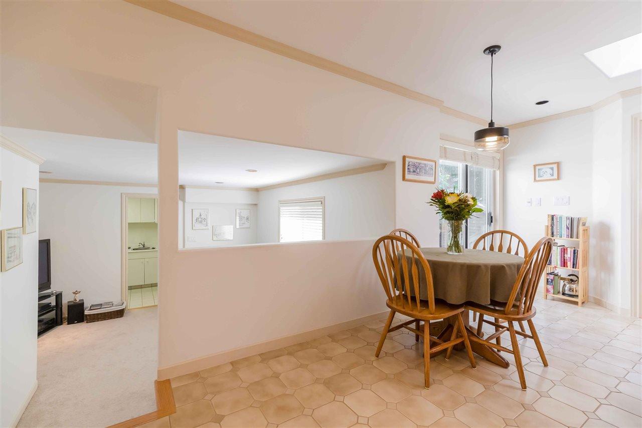 Photo 6: Photos: 3640 SABLE Avenue in Richmond: Steveston North House for sale : MLS®# R2409060