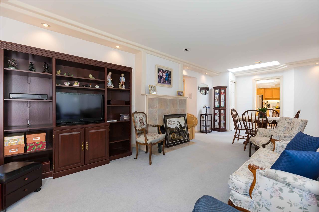 Photo 16: Photos: 3640 SABLE Avenue in Richmond: Steveston North House for sale : MLS®# R2409060
