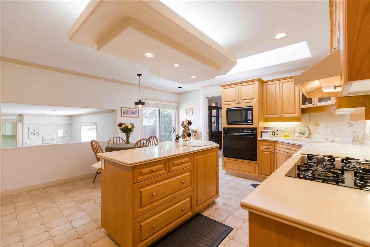 Photo 2: Photos: 3640 SABLE Avenue in Richmond: Steveston North House for sale : MLS®# R2409060