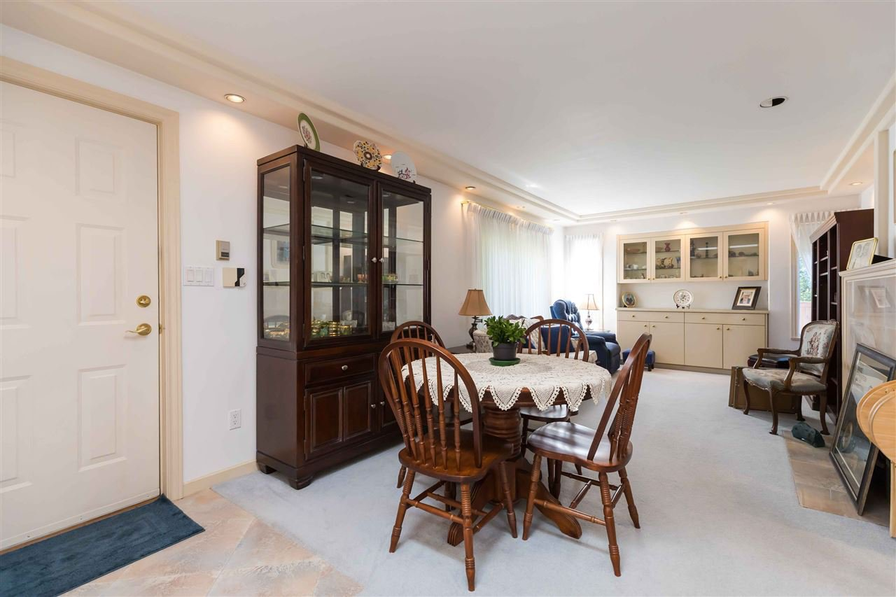 Photo 17: Photos: 3640 SABLE Avenue in Richmond: Steveston North House for sale : MLS®# R2409060