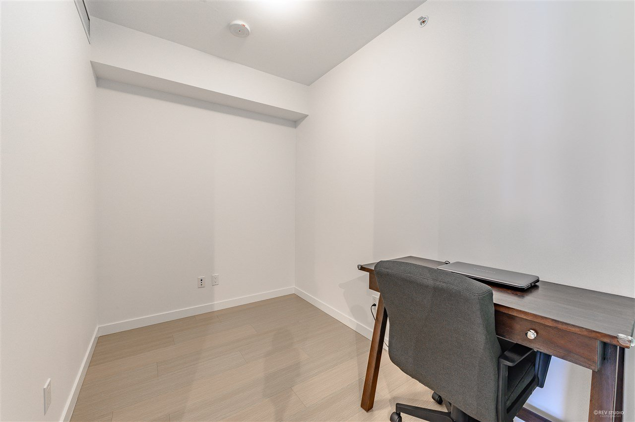 Photo 16: Photos: 1409 2378 ALPHA Avenue in Burnaby: Brentwood Park Condo for sale (Burnaby North)  : MLS®# R2463311