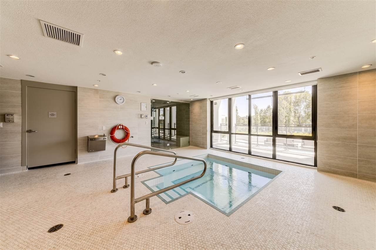 Photo 29: Photos: 1409 2378 ALPHA Avenue in Burnaby: Brentwood Park Condo for sale (Burnaby North)  : MLS®# R2463311