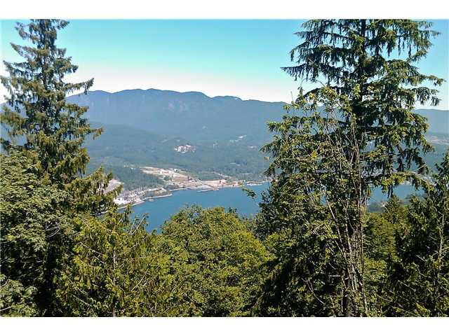 """Main Photo: #601 9188 UNIVERSITY CR in Burnaby: Simon Fraser Univer. Condo for sale in """"ALTAIRE"""" (Burnaby North)  : MLS®# V851442"""