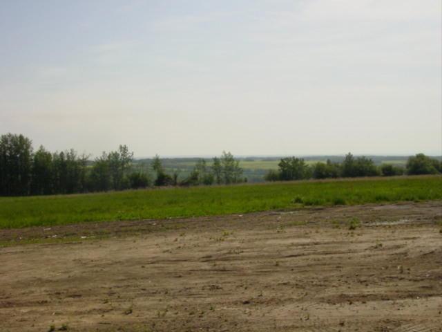 "Main Photo: LOT 2 SHARDEN Drive in Charlie Lake: Lakeshore Land for sale in ""SUNRISE ESTATES"" (Fort St. John (Zone 60))  : MLS®# N206057"