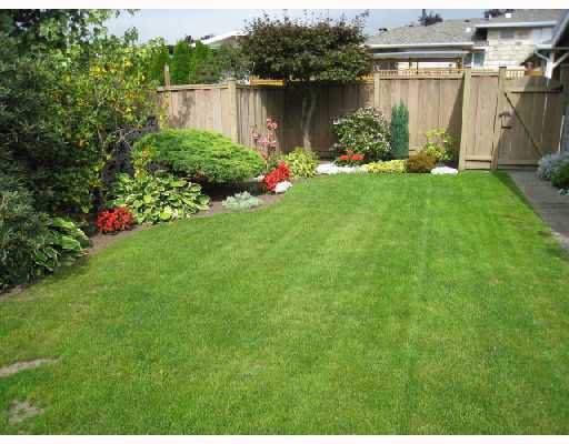 Photo 5: Photos: 2875 ROSEMONT Drive in Vancouver: Fraserview VE House for sale (Vancouver East)  : MLS®# V732917