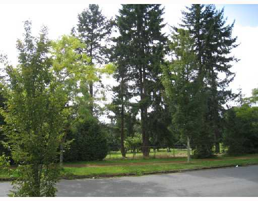 Photo 8: Photos: 2875 ROSEMONT Drive in Vancouver: Fraserview VE House for sale (Vancouver East)  : MLS®# V732917
