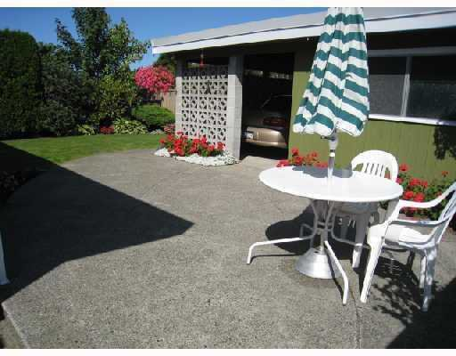 Photo 6: Photos: 2875 ROSEMONT Drive in Vancouver: Fraserview VE House for sale (Vancouver East)  : MLS®# V732917