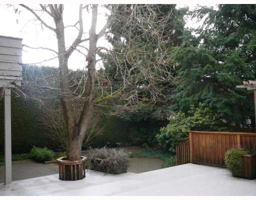 Photo 10: Photos: 2080 W 29TH Avenue in Vancouver: Quilchena House for sale (Vancouver West)  : MLS®# V758085