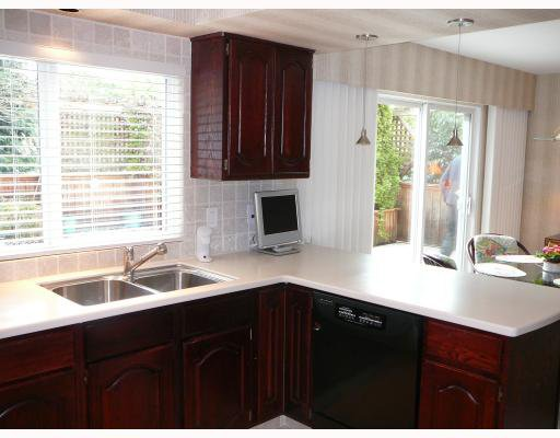 Photo 6: Photos: 2080 W 29TH Avenue in Vancouver: Quilchena House for sale (Vancouver West)  : MLS®# V758085