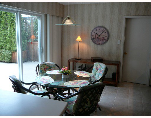 Photo 7: Photos: 2080 W 29TH Avenue in Vancouver: Quilchena House for sale (Vancouver West)  : MLS®# V758085