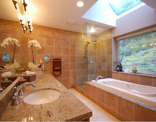 Photo 8: Photos: 3642 MATHERS Avenue in West_Vancouver: Westmount WV House for sale (West Vancouver)  : MLS®# V770696