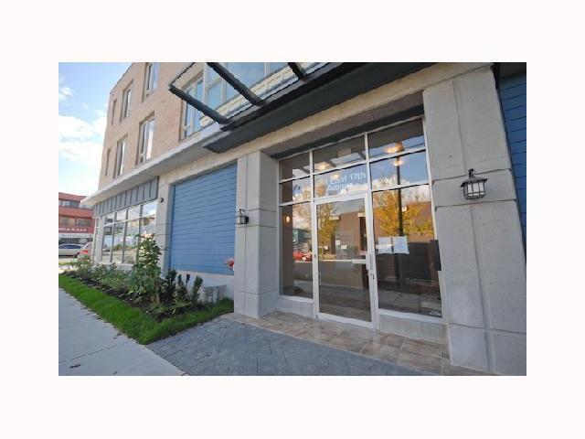 "Main Photo: PH11 688 E 17TH Avenue in Vancouver: Fraser VE Condo for sale in ""MONDELLA"" (Vancouver East)  : MLS®# V818612"