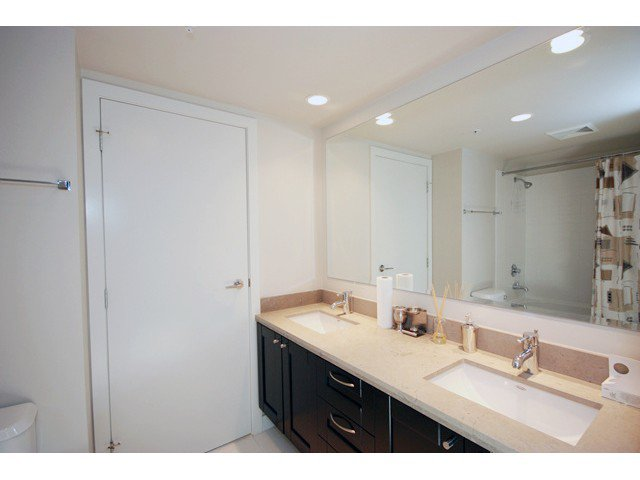 """Photo 6: Photos: 1004 1133 HOMER Street in Vancouver: Downtown VW Condo for sale in """"H&H"""" (Vancouver West)  : MLS®# V854590"""