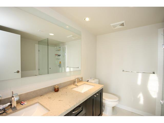 """Photo 4: Photos: 1004 1133 HOMER Street in Vancouver: Downtown VW Condo for sale in """"H&H"""" (Vancouver West)  : MLS®# V854590"""