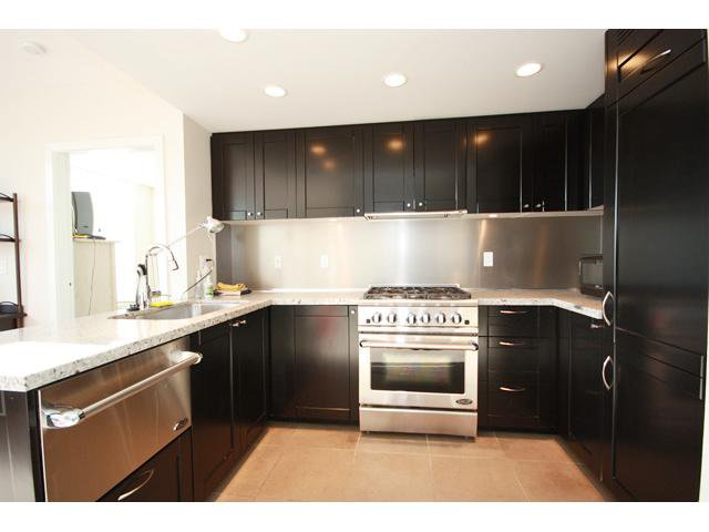 """Photo 2: Photos: 1004 1133 HOMER Street in Vancouver: Downtown VW Condo for sale in """"H&H"""" (Vancouver West)  : MLS®# V854590"""