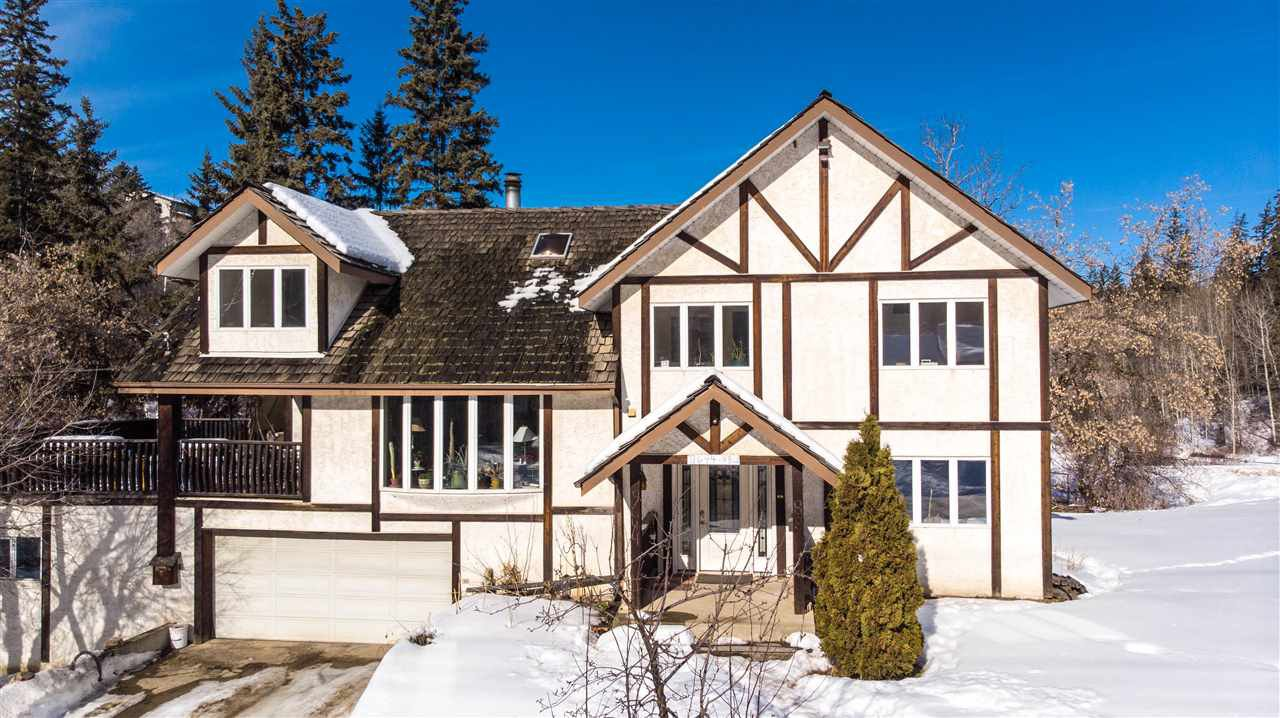 Main Photo: 9644 88 Avenue in Edmonton: Zone 15 House for sale : MLS®# E4187777