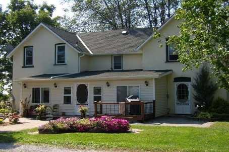 Main Photo: 64 English Road in Kawartha L: House (2-Storey) for sale (X22: ARGYLE)  : MLS®# X1684094