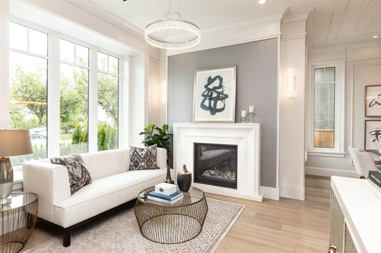 """Photo 8: Photos: 2816 W 30TH Avenue in Vancouver: MacKenzie Heights House for sale in """"MACKENZIE HEIGHTS"""" (Vancouver West)  : MLS®# R2456722"""