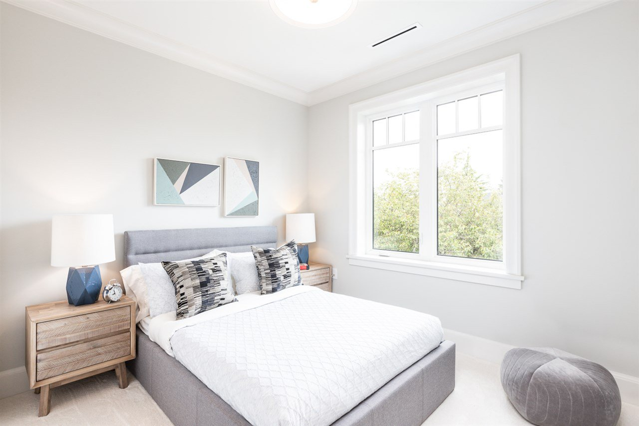 """Photo 22: Photos: 2816 W 30TH Avenue in Vancouver: MacKenzie Heights House for sale in """"MACKENZIE HEIGHTS"""" (Vancouver West)  : MLS®# R2456722"""