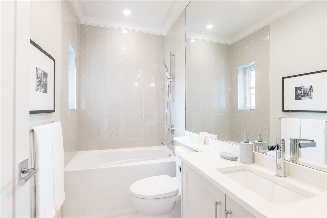 """Photo 24: Photos: 2816 W 30TH Avenue in Vancouver: MacKenzie Heights House for sale in """"MACKENZIE HEIGHTS"""" (Vancouver West)  : MLS®# R2456722"""