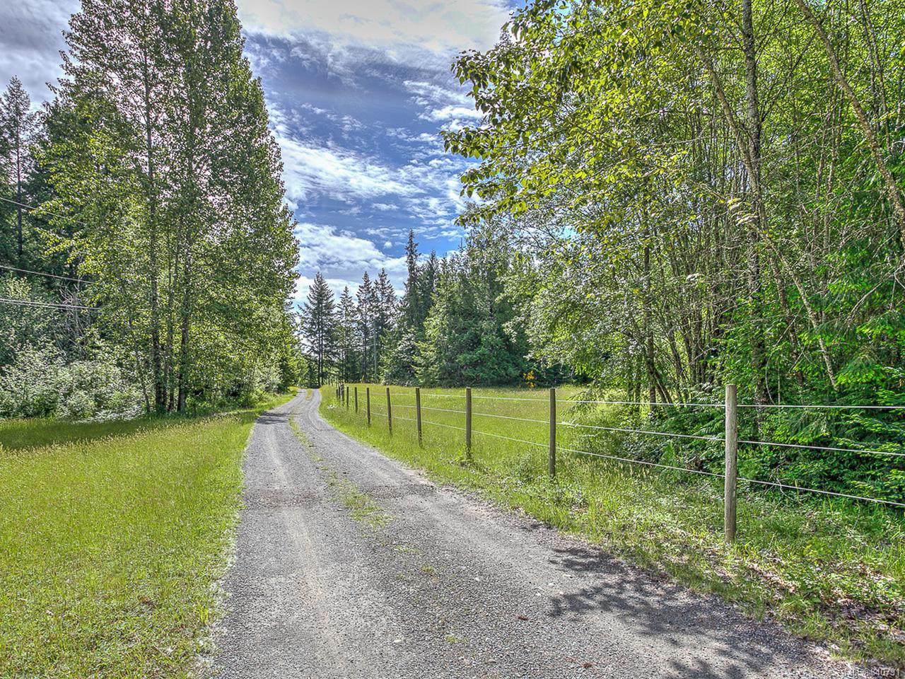 Main Photo: 4832 Waters Rd in DUNCAN: Du Cowichan Station/Glenora Single Family Detached for sale (Duncan)  : MLS®# 840791