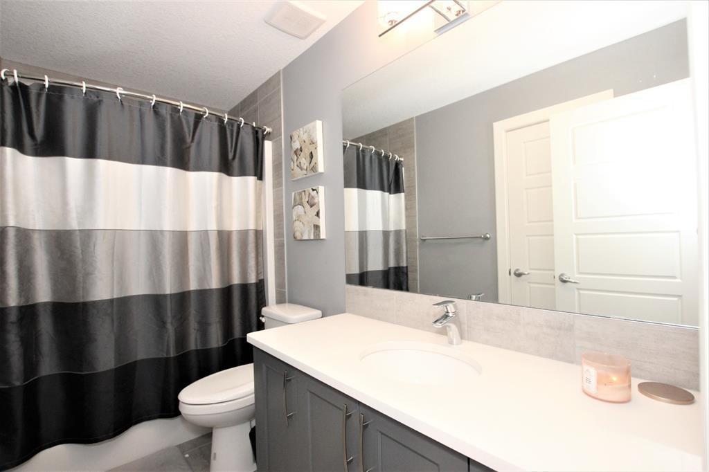 Photo 33: Photos: 123 Riviera View: Cochrane Detached for sale : MLS®# A1048603