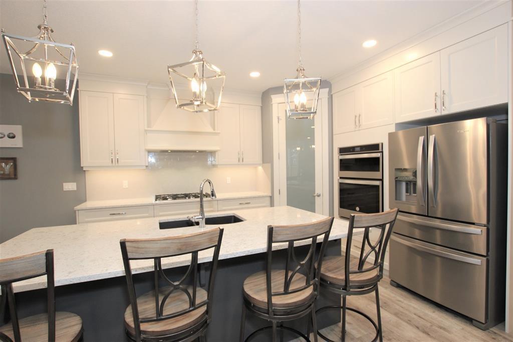 Photo 6: Photos: 123 Riviera View: Cochrane Detached for sale : MLS®# A1048603