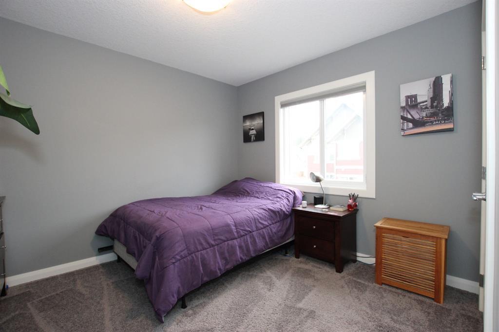Photo 34: Photos: 123 Riviera View: Cochrane Detached for sale : MLS®# A1048603