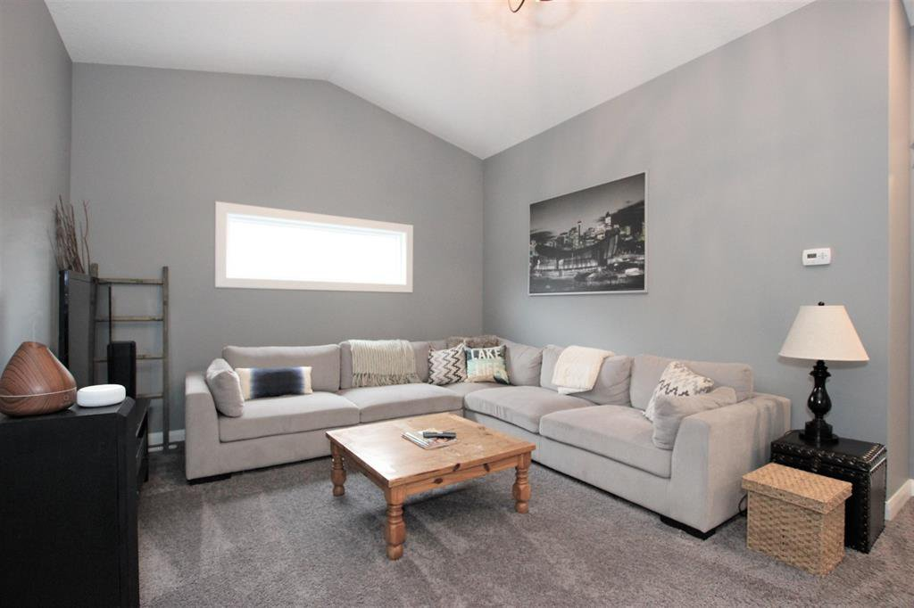 Photo 19: Photos: 123 Riviera View: Cochrane Detached for sale : MLS®# A1048603
