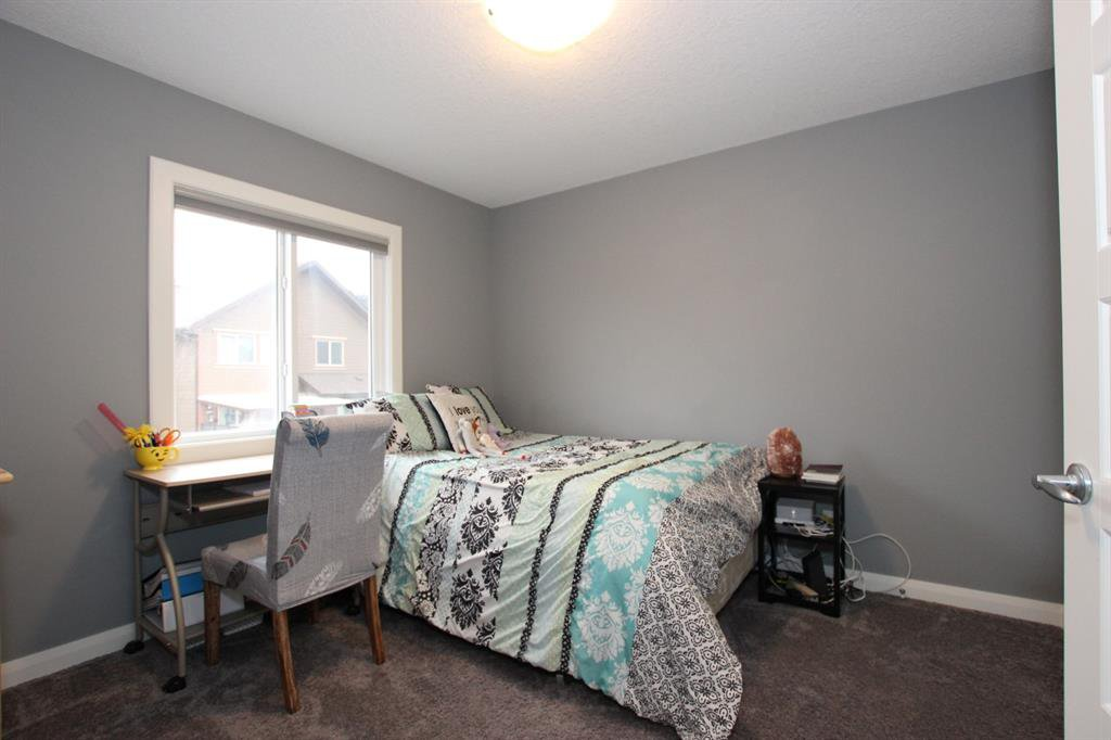Photo 31: Photos: 123 Riviera View: Cochrane Detached for sale : MLS®# A1048603