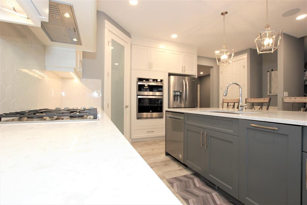 Photo 11: Photos: 123 Riviera View: Cochrane Detached for sale : MLS®# A1048603
