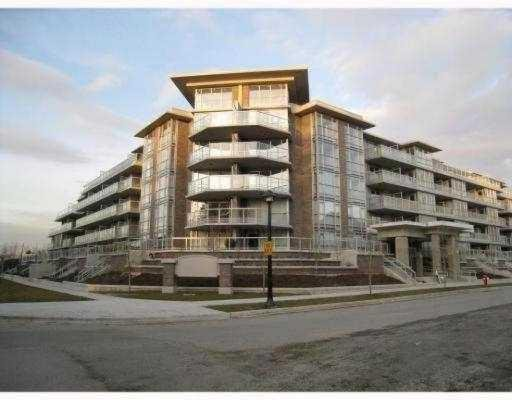 "Main Photo: 227 9371 HEMLOCK Drive in Richmond: McLennan North Condo for sale in ""MANDALAY BY CRESSEY"" : MLS®# V810212"