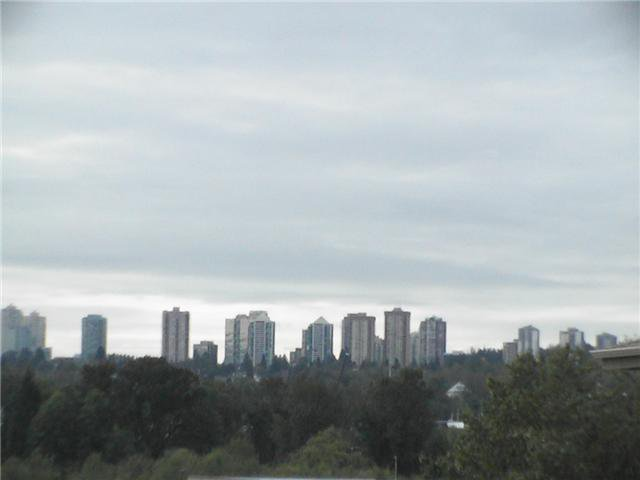 """Photo 10: Photos: 420 4728 DAWSON Street in Burnaby: Brentwood Park Condo for sale in """"MONTAGE"""" (Burnaby North)  : MLS®# V866757"""