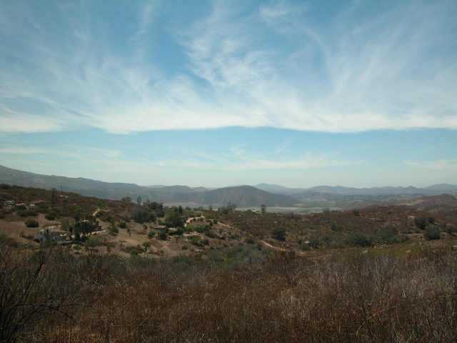 Photo 1: Photos: Lot / Land for sale: 00 ROCKWOOD RD in Escondido