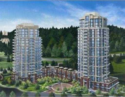"Main Photo: 201 11 E ROYAL Avenue in New_Westminster: Fraserview NW Condo for sale in ""VICTORIA HILL"" (New Westminster)"