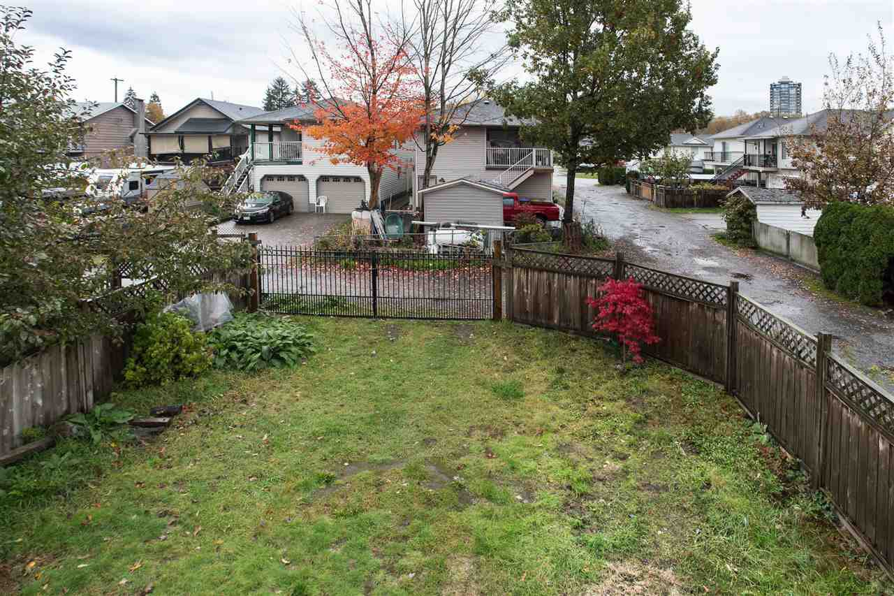 Photo 6: Photos: 3126 RALEIGH Street in Port Coquitlam: Central Pt Coquitlam House for sale : MLS®# R2413587