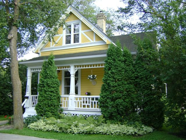 Photo 1: Photos: 960 DE L'EGLISE Avenue in WINNIPEG: Fort Garry / Whyte Ridge / St Norbert Residential for sale (South Winnipeg)  : MLS®# 1015766