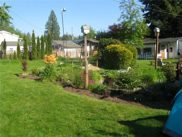 Photo 6: Photos: 12850 BARNSDALE Street in Maple Ridge: East Central House for sale : MLS®# V860906