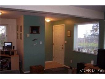 Photo 3: Photos:  in SOOKE: Sk Kemp Lake Single Family Detached for sale (Sooke)  : MLS®# 386066