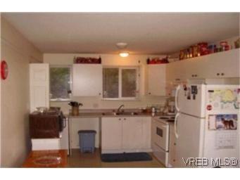 Photo 2: Photos:  in SOOKE: Sk Kemp Lake Single Family Detached for sale (Sooke)  : MLS®# 386066