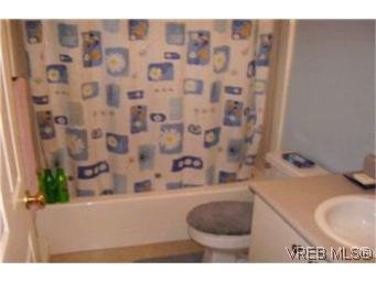 Photo 6: Photos:  in SOOKE: Sk Kemp Lake Single Family Detached for sale (Sooke)  : MLS®# 386066