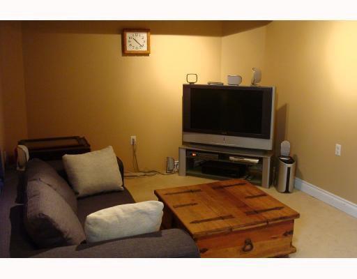 """Photo 7: Photos: 5858 16A Avenue in Tsawwassen: Beach Grove 1/2 Duplex for sale in """"BEACH GROVE"""" : MLS®# V743837"""