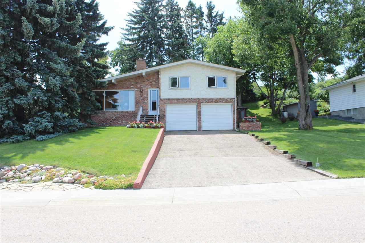 Main Photo: 6519 Hardisty Drive in Edmonton: Zone 19 House for sale : MLS®# E4165754