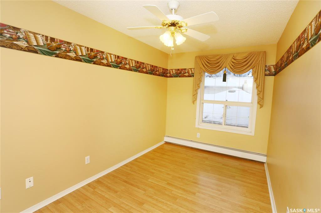 Photo 30: Photos: 203 1012 Lansdowne Avenue in Saskatoon: Nutana Residential for sale : MLS®# SK793757