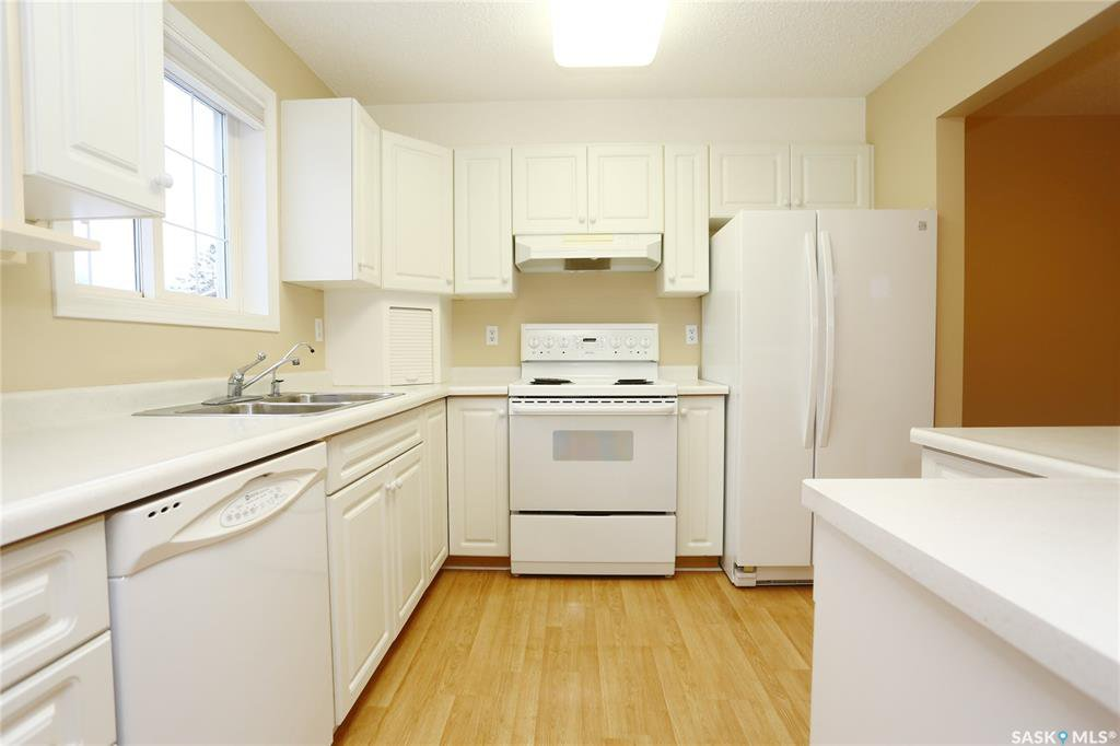 Photo 11: Photos: 203 1012 Lansdowne Avenue in Saskatoon: Nutana Residential for sale : MLS®# SK793757
