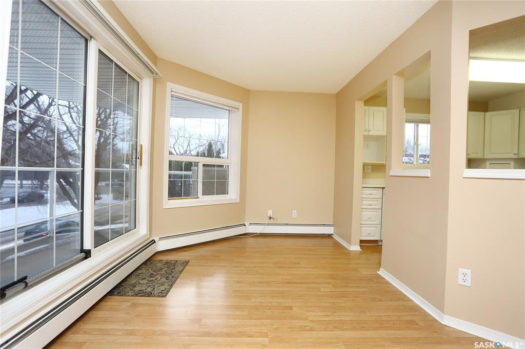 Photo 10: Photos: 203 1012 Lansdowne Avenue in Saskatoon: Nutana Residential for sale : MLS®# SK793757