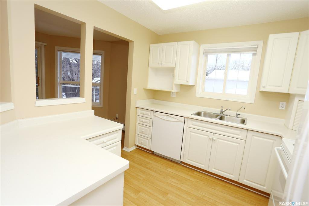 Photo 14: Photos: 203 1012 Lansdowne Avenue in Saskatoon: Nutana Residential for sale : MLS®# SK793757