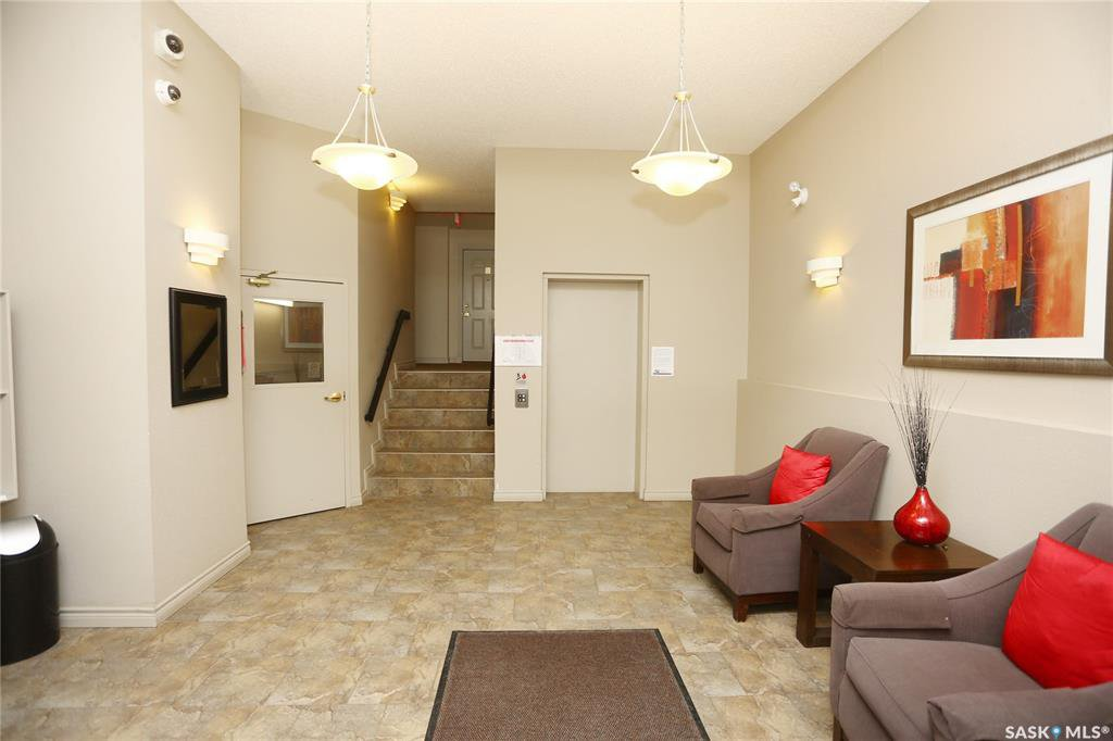 Photo 42: Photos: 203 1012 Lansdowne Avenue in Saskatoon: Nutana Residential for sale : MLS®# SK793757