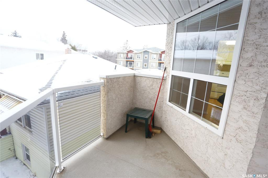 Photo 38: Photos: 203 1012 Lansdowne Avenue in Saskatoon: Nutana Residential for sale : MLS®# SK793757